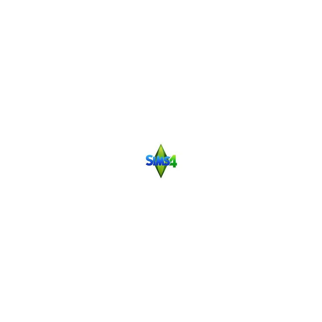 Sims 4 Jaargetijden/Seasons komt 22 Juni 2018