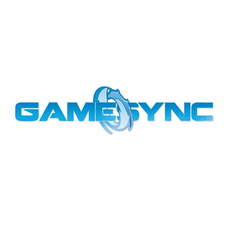 Watch Dogs Uplay Game CDKey/Code