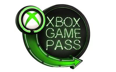 Xbox Game Pass kopen